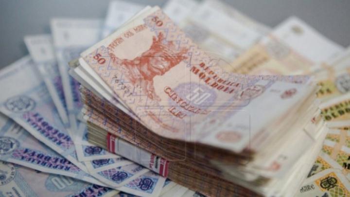 С первого ноября около 65 тысяч пенсионеров будут получать повышенные пенсии