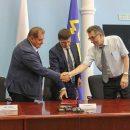 Более 3 млрд рублей инвестиций и 1346 новых рабочих мест