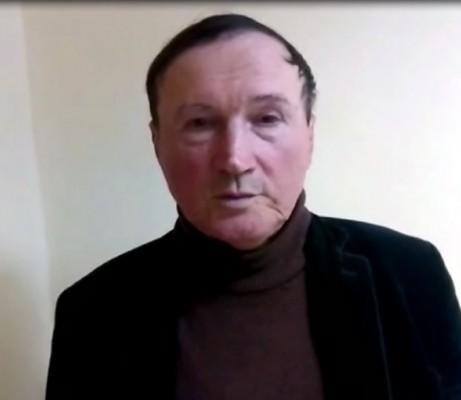 Пойманный по подозрению в педофилии 69-летний мужчина оказался директором пляжа и членом «Единой России»