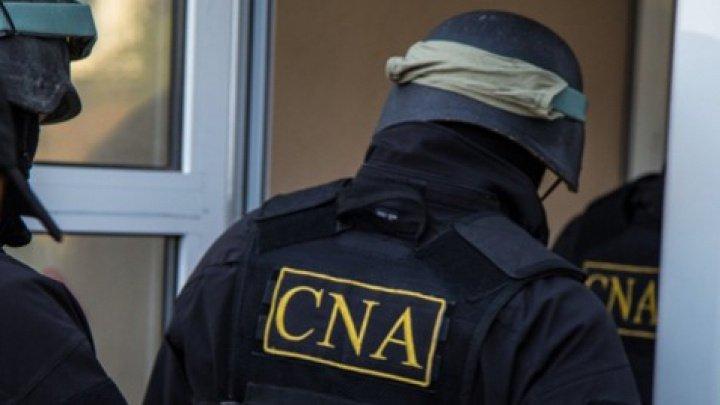 Обыски проводятся в Министерстве финансов по факту коррупции