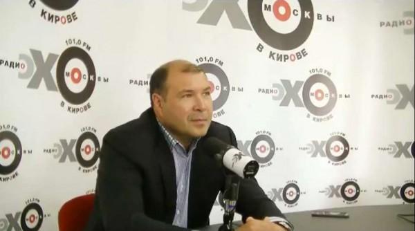 Дмитрий Русских: Куземская ушла из правительства не по своей воле