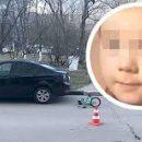 Судмедэксперт настаивает: мальчик, погибший в ДТП в Балашихе, был пьян