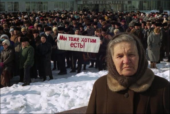 Сергей Мамаев: жители посёлка Стрижи могут не пережить грядущую зиму