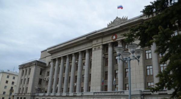 Из правительства Кировской области бегут советники и члены администрации
