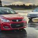 В Австралии прекратилось производство автомобилей