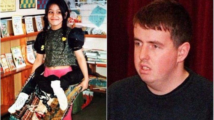 Отчима, убившего 9-летнюю падчерицу, поймали на лжи с помощью языка жестов: видео
