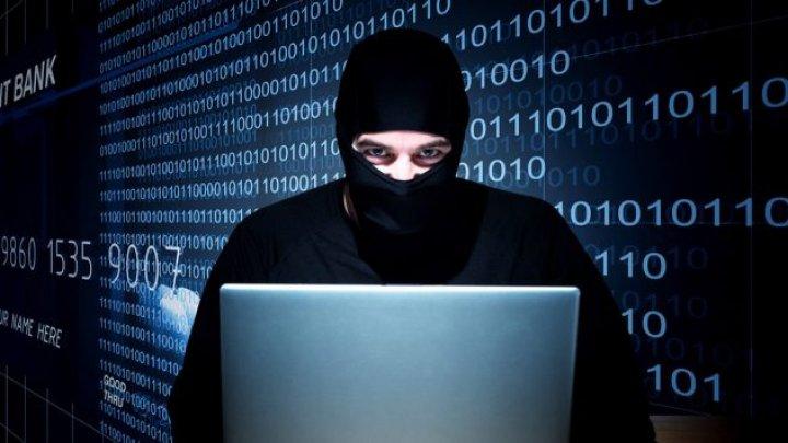 Метрополитен Киева и аэропорт Одессы заявляют о хакерских атаках