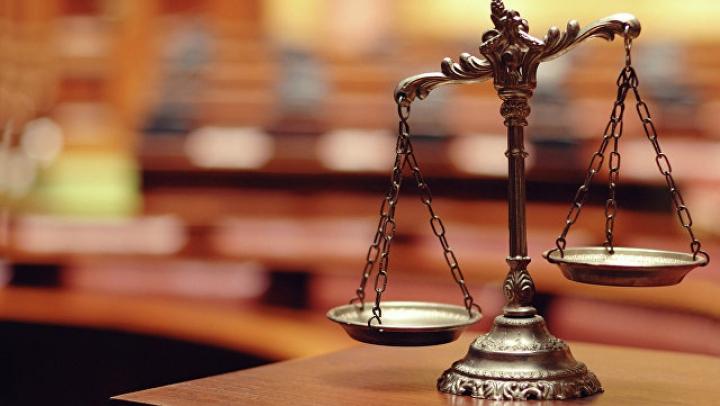 Гражданина США будут судить за попытку продажи жителю Москвы должности в Росрыболовстве