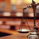 Samsung и Apple вновь встретятся в суде