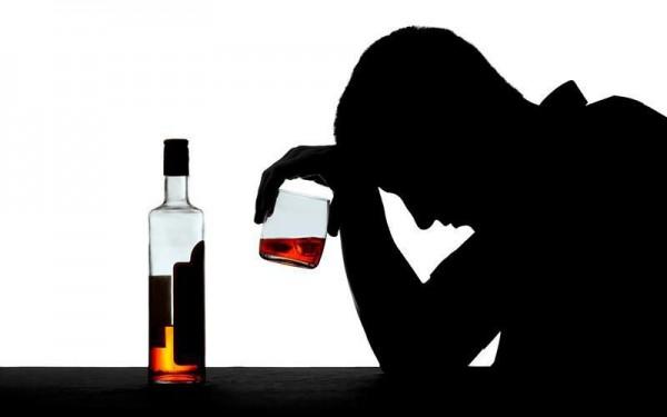 Кировская область лидирует среди регионов с самой высокой смертностью от алкогольных отравлений