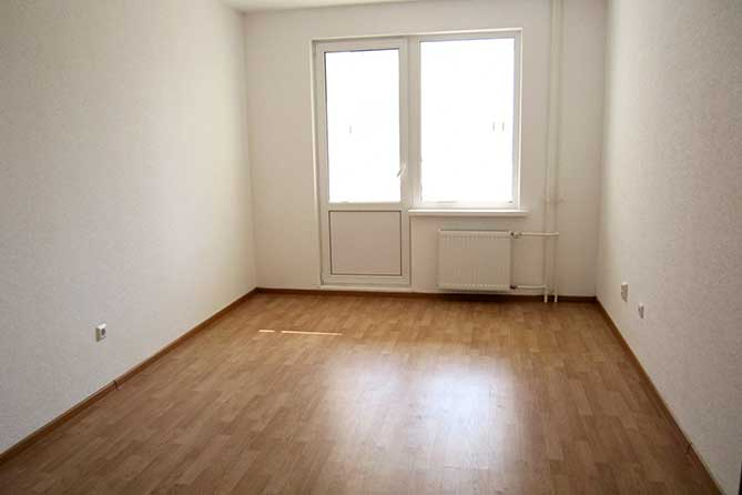 22 квартиры будут приобретаться на аукционах