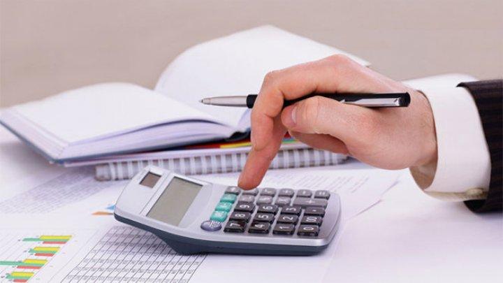 С 28 октября все фирмы будут использовать единую систему налогового учёта
