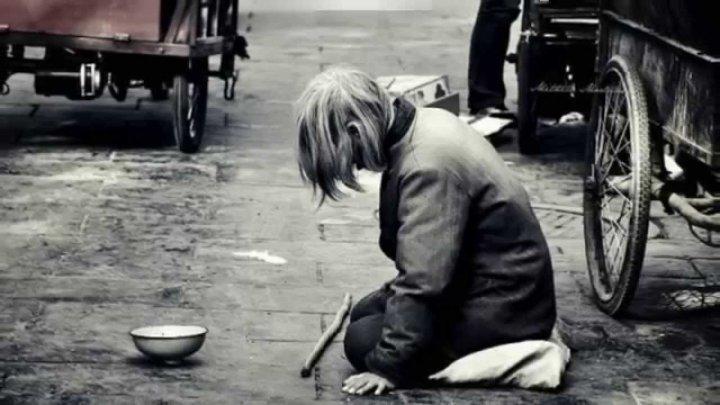 Болгария самая бедная страна Евросоюза, на втором месте — Румыния