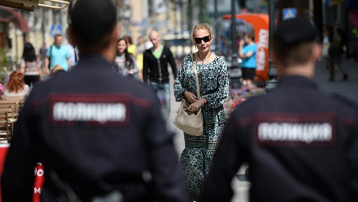 Руководителей курсов личного роста в Петербурге задержали после самоубийства клиентки