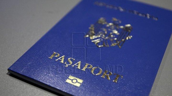 Правительство: Оформить удостоверения личности и паспорта станет проще