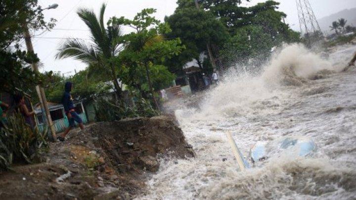 Пять экс-президентов США собрали больше $30 миллионов для пострадавших от ураганов