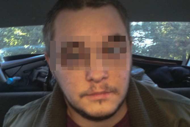 08-10-2017: Житель Тольятти обманывал доверчивых граждан