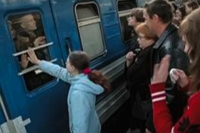 Из Тольятти – 473 человека