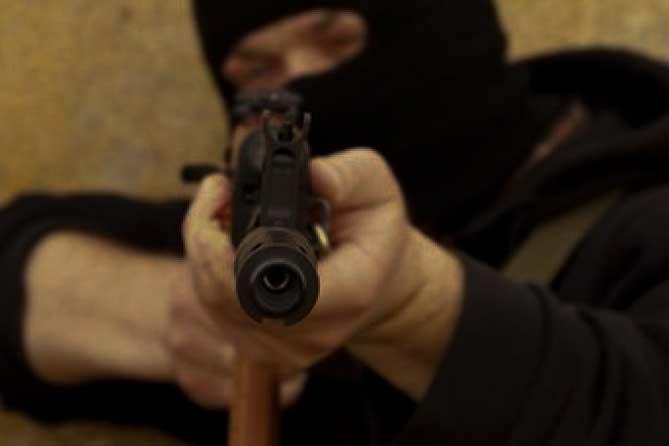 Задержаны в Тольятти: Участников вооруженной банды будут судить