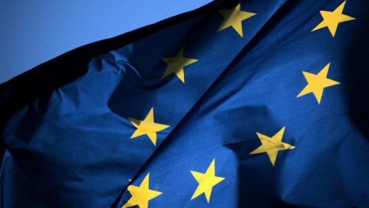 У Молдовы есть перспектива присоединения к Европейскому союзу