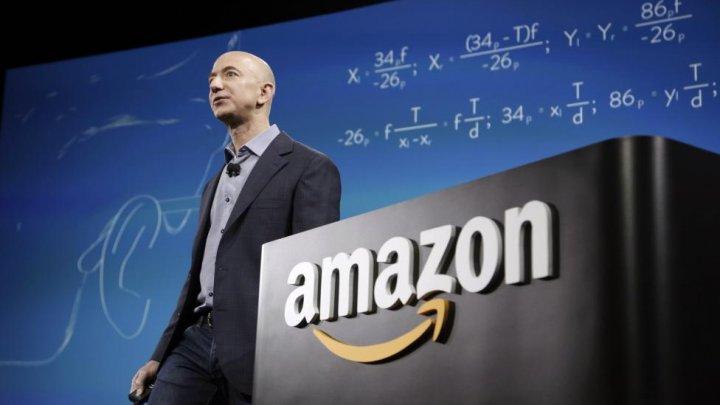 Forbes назвал богатейших людей планеты