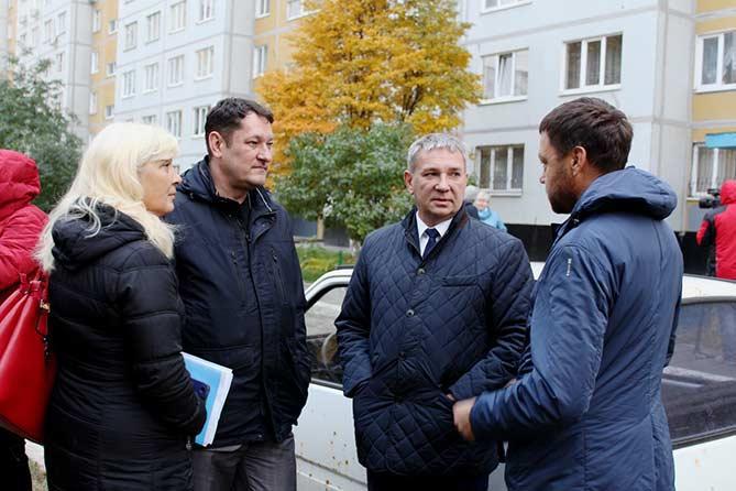 Тольятти стал лидером региона