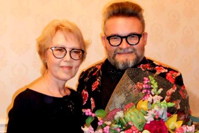 Тольяттинская студентка победила на фестивале моды Александра Васильева