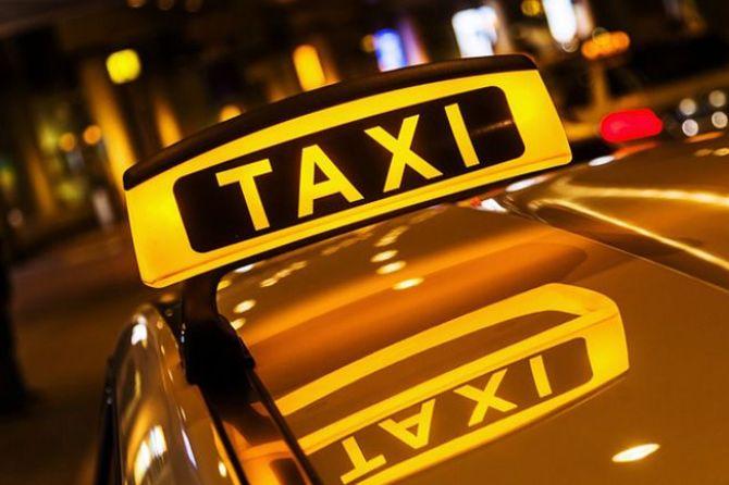 С 01-11-2017 изменился порядок предоставления услуги «Социальное такси»