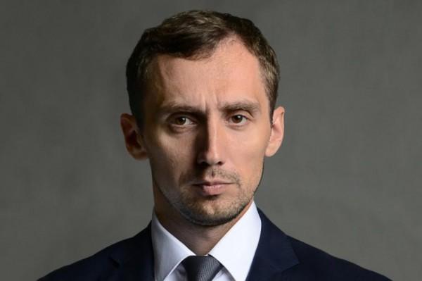 Владимир Костин: Решение проблемы обманутых дольщиков — приоритетная задача областной власти