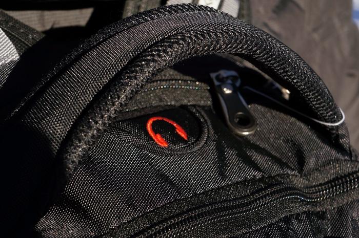 Как выбрать качественный рюкзак?