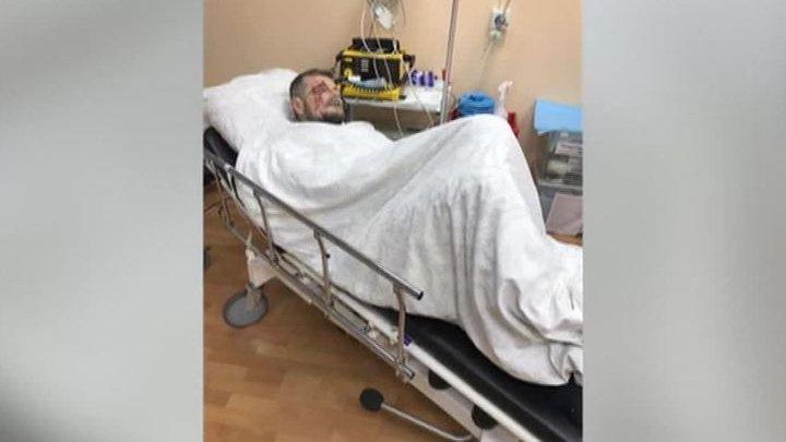 «Полная дурня»: Мосийчук дал показания СБУ