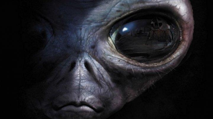 Учёные NASA рассказали, когда впервые встретятся с инопланетянами