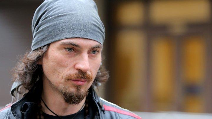 Игорь Тальков — младший задержан за исполнение песен отца возле здания Госдумы