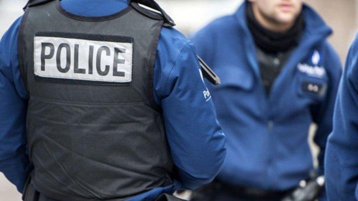 Во Франции фермер убил жену и троих детей, затем застрелился сам
