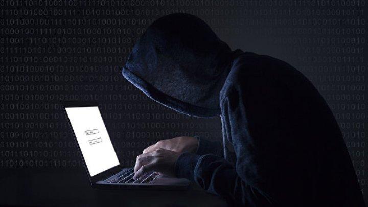 В Эстонии задержали россиянина, подозреваемого в киберпреступлениях