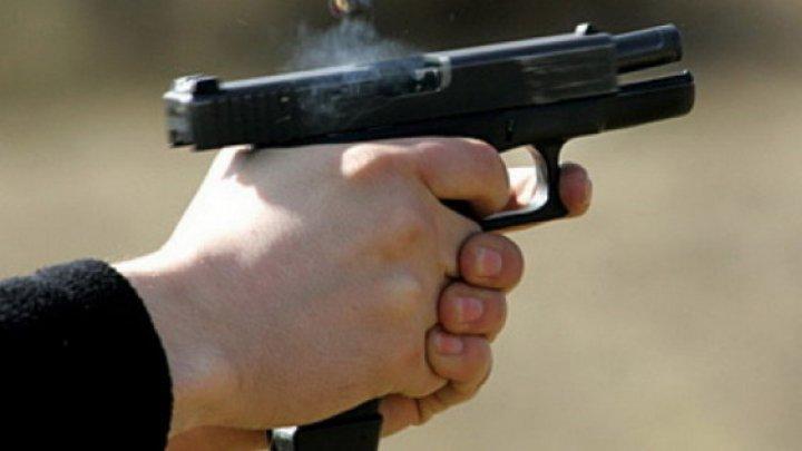 Перестрелка с участием детей высокопоставленных лиц произошла в Дагестане, есть жертвы