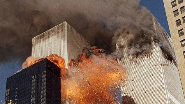 В американской школе извинились за задачу о теракте 11 сентября
