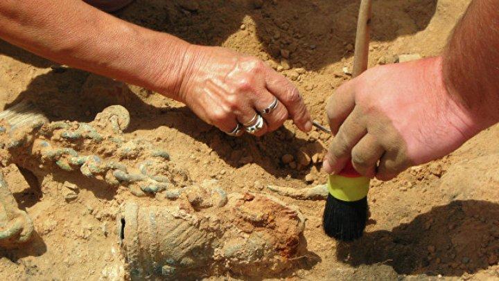 В древнеегипетских папирусах нашли секретный ингредиент