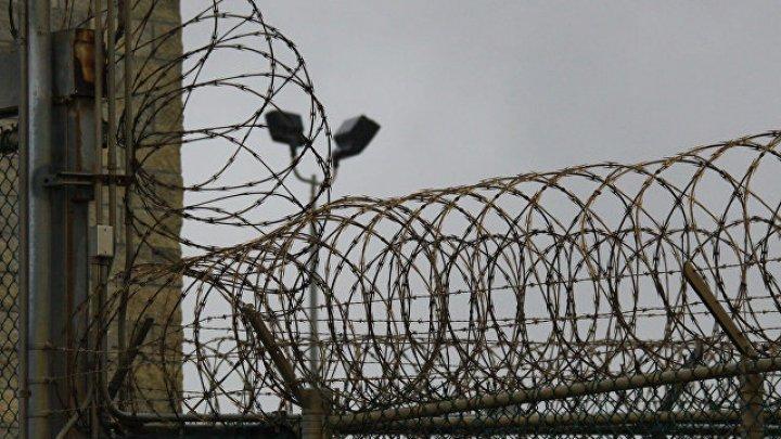 В России предложили сажать телефонных террористов в тюрьму на 10 лет