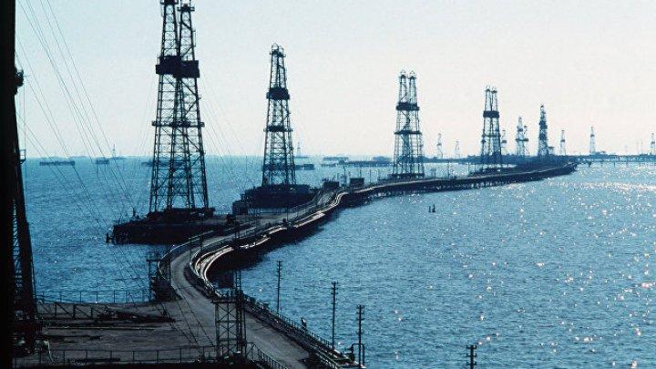 Цена нефти на мировых биржах впервые за два года превысила отметку в 62 доллара