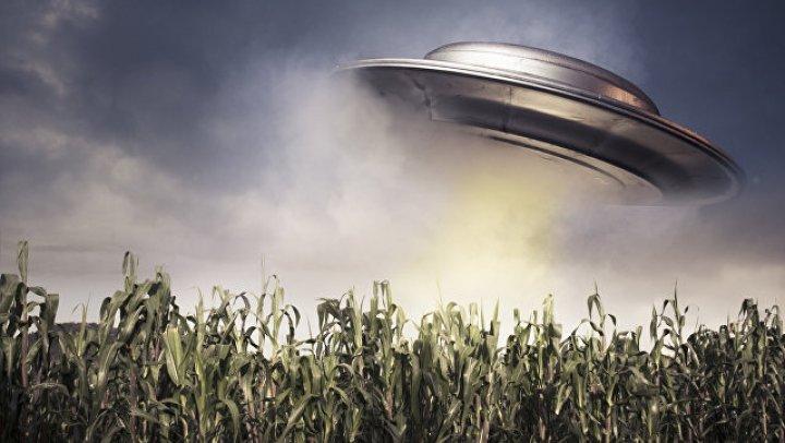 Ученые отправили инопланетянам музыкальное послание