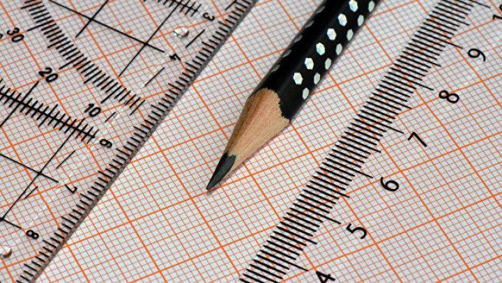 Восьмилетнего американца чуть не убил карандаш