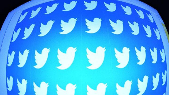 В НАТО сочли ботами более половины русскоязычных Twitter-аккаунтов