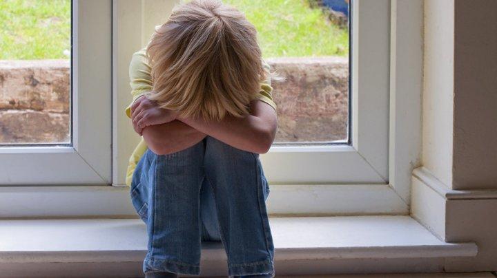 В Курске замдиректора интерната для детей-инвалидов подозревают в развращении подопечных
