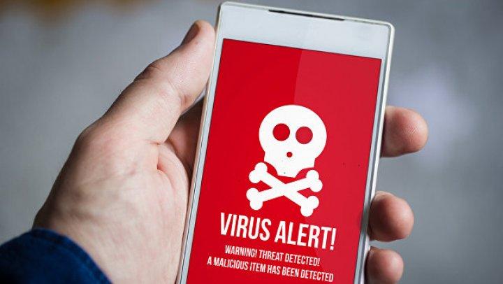 В популярных приложениях для Android обнаружили вирус для раскрутки сайтов