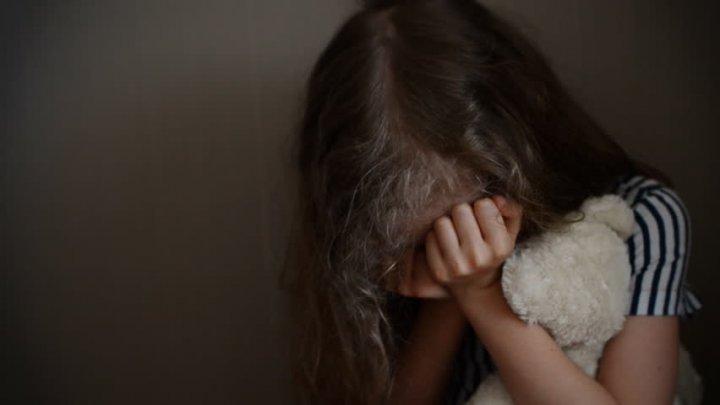 Девочка, силой удерживаемая отцом в Турции, сильно истощена