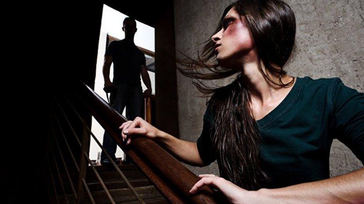 Жену полицейского из Дагестана изнасиловали и довели до самоубийства девять мужчин