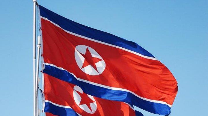 Пхеньян объявил о готовности ударить по США