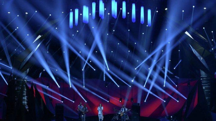 Португалия огласила список стран-участниц «Евровидения-2018»