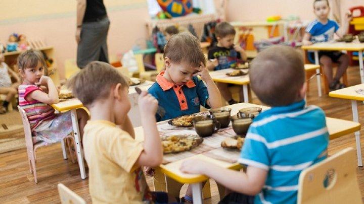 Били детей и давали успокоительное: СК начал проверку детсада в Смоленске
